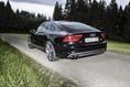 ABT-Audi-A7-7