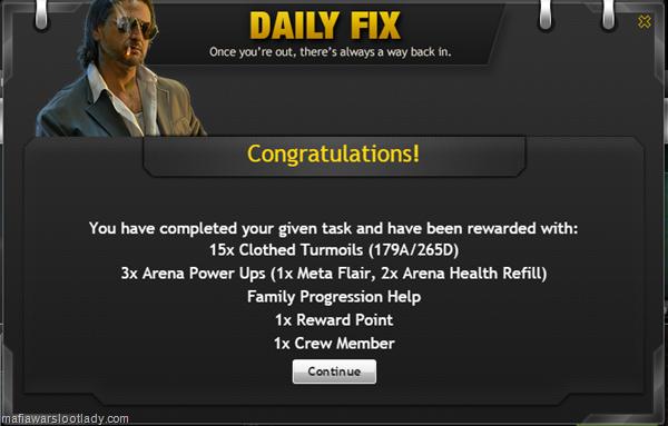 dailyfix1