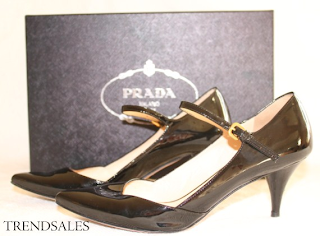 [prada%2520mary%2520janes%255B3%255D.png]