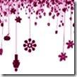 blogul-roz