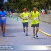 maratonflores2014-617.jpg