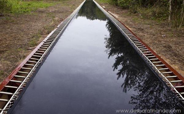 trampolim-170-metros-desbaratinando (4)