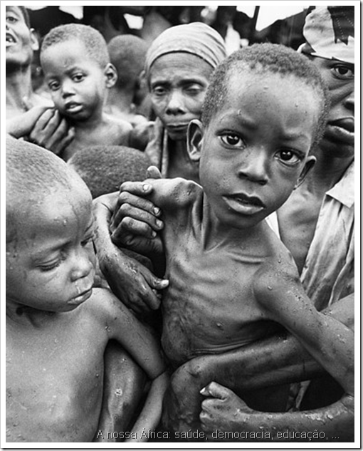africa_poverty_guerra_ditaduras