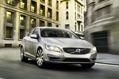 2014-Volvo-S60-V60-XC60-10