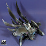 Phantom Titan by Hortwerth torso 02.jpg