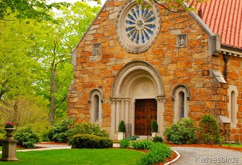 16. chapel front DSC_0036