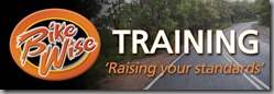 Bikewise-Training-Banner-wr