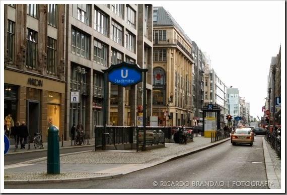 berlin city07