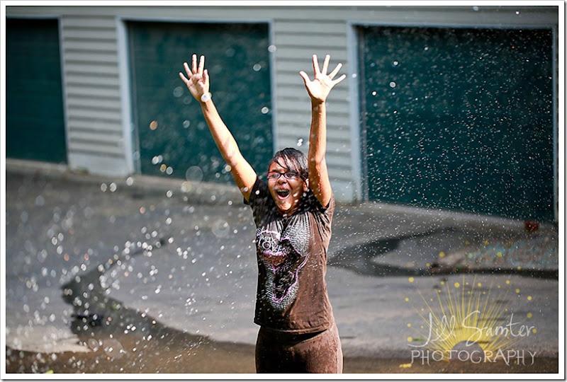 l-sprinkler-5648