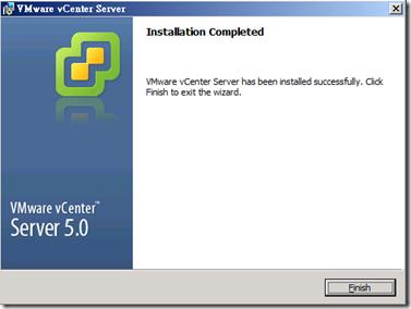 vc_install15