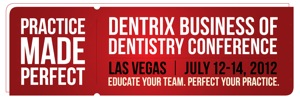 Dentrix Biz of Dentistry.jpg