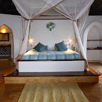 Matemwe Beach Lodge, Zimmer © Foto: Angelika Krüger | Outback Africa Erlebnisreisen