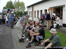 2002-05-10 08.33.12 Trier.jpg