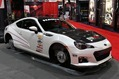 SEMA-2012-Cars-504