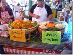 Thai food 20
