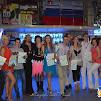 tancy-bez-pravil-novorossiysk-2013-14.jpg