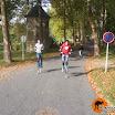 Album Picasa 1 - KangourHop - Initiation Compiegne 09 Oct 2010