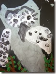 κουκουβάγιες (2)