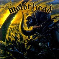 2000 - We Are Motorhead - Motörhead