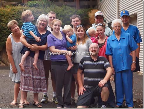 2013-12-17 Moffat Falls family