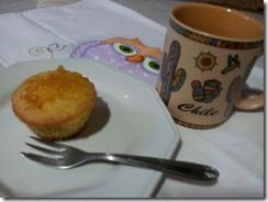 blog mundial muffins xíc.
