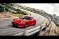 New-Jaguar-F-Type-Coupe-7