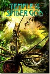 Green-TempleOfTheSpiderGod