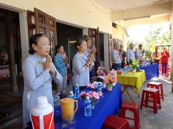 QuangNamDot2_Ngay3_05.JPG