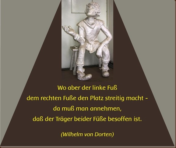 Dorten_besoffen