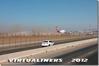 SCEL_Qantas_B744_26-03-2012_0018