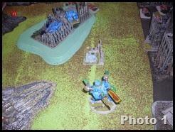big-game-4-2651_thumb3_thumb