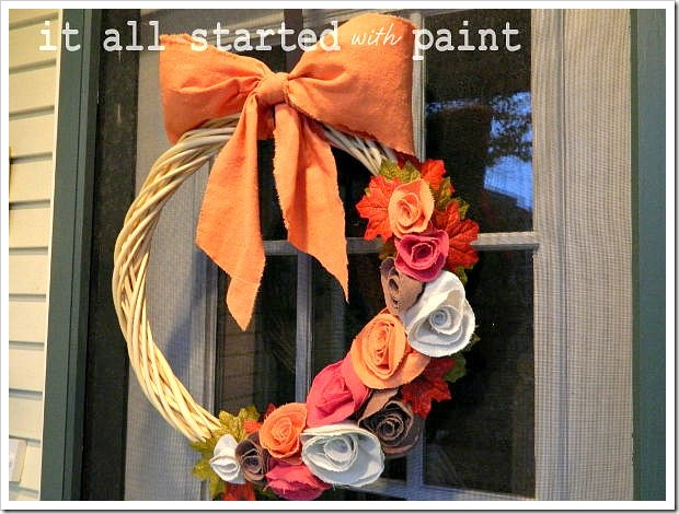 Fall Wreath.final(600x450) (2)