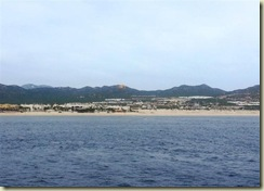 20130101_Cabo and Parasailor (Small)