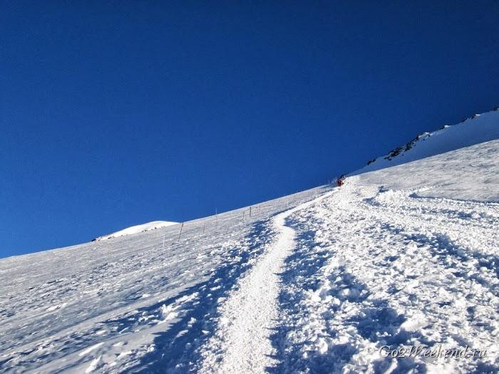 Elbrus34.JPG
