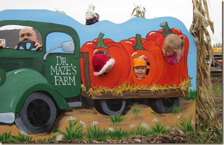 10-15 Pumpkin Patch 19