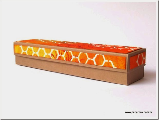 Gift Box - Geschenkverpackung - Poklon kutija  (1)