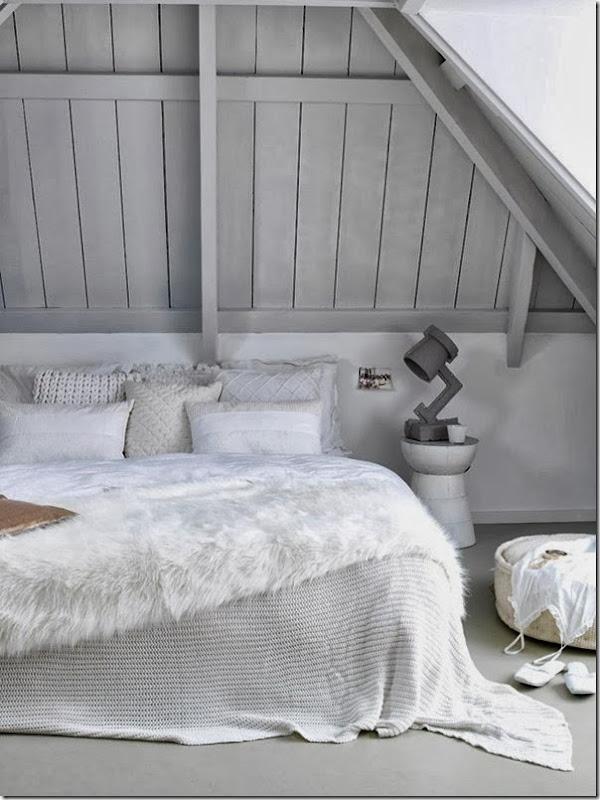 case e interni - colore bianco (15)