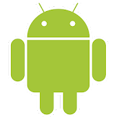 Test Android Stuff APK Descargar