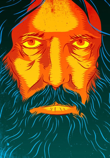 Alan-Moore-illustration-001