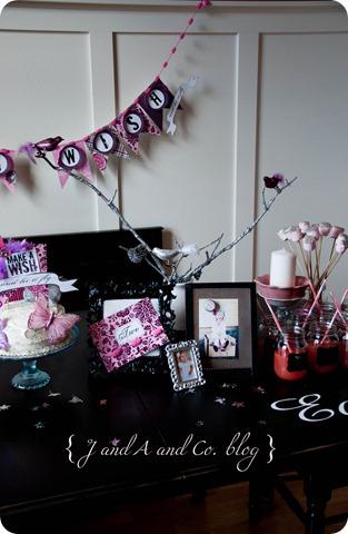 Tessa Birthday Party-0199