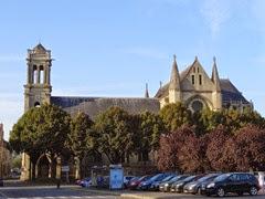 2014.09.09-054 ancienne abbaye St-Léger