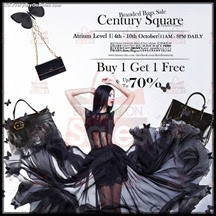 Luxury City Branded Bags Sale 2013 Singapore Deals Offer Shopping EverydayOnSales