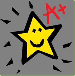 smiling_star-846