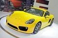 2013-Porsche-Cayman-30