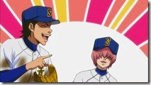 Diamond no Ace - 62 -9