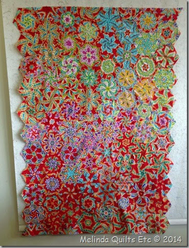 0914 Middle of Quilt