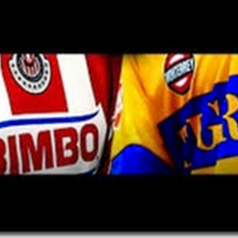 Boletos Chivas vs Tigres 2014