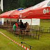 2012-07-29 extraliga lavicky 012.jpg