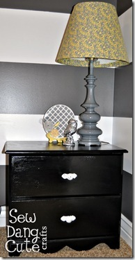 Lamp-on-nightstand_thumb1
