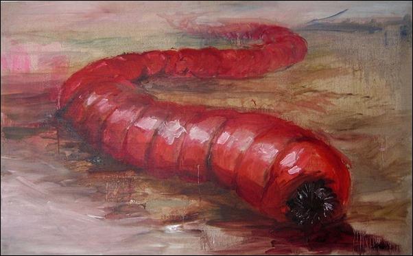 mongolian-death-worm-3